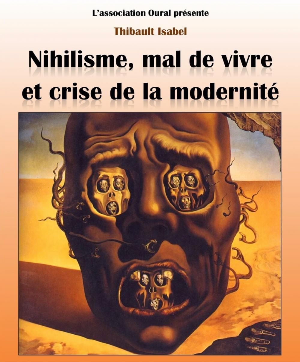 Crise de la modernité affiche.jpg