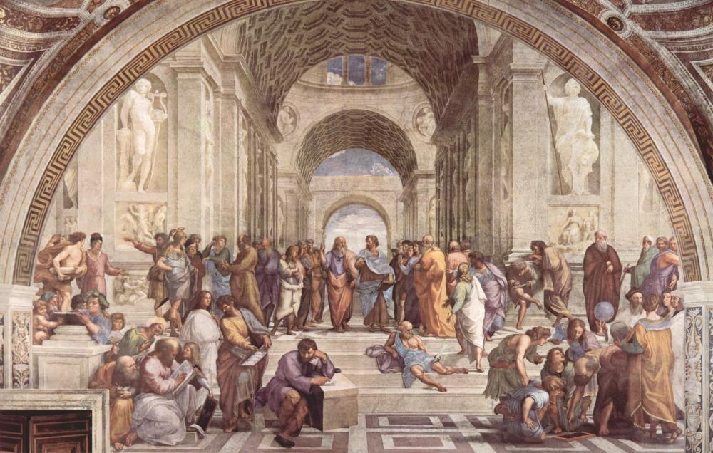l-ecole-d-athenes-505eaec0.jpg