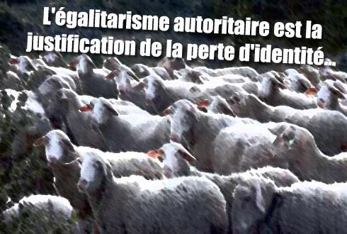 1-egalitarisme_perte_identite.jpg