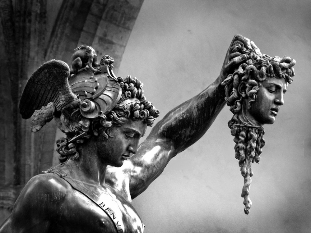 julius evola, aristocratie