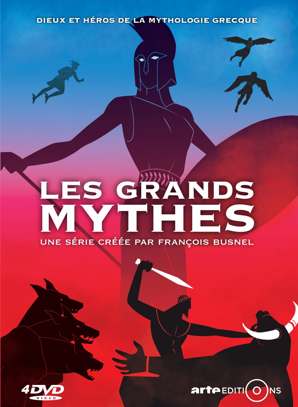grands-mythes-les-4-dvd.jpg