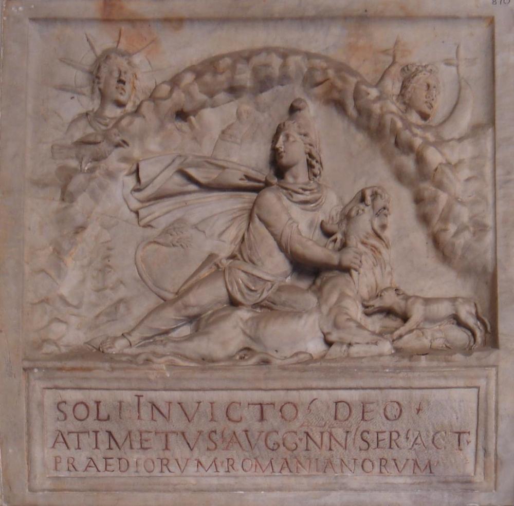 Musei_Vaticani_-_Mithra_-_Sol_invictus_01136.JPG