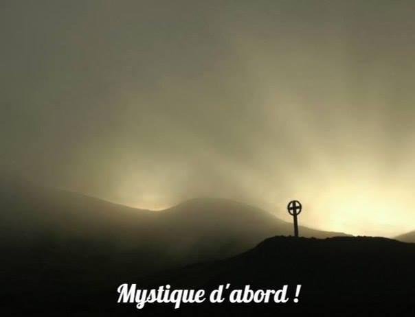 gabriele adinolfi, europe, subversion, evola, nation