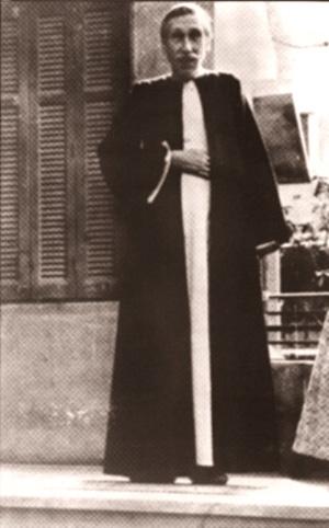 guenon1950.jpg