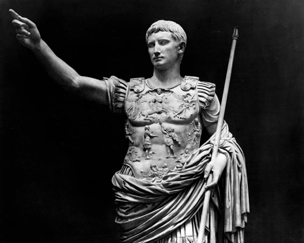 gabriele adinolfi,imperium,royauté,julius evola,empire