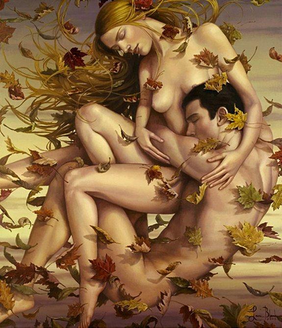 figurative-paintings-10.jpg