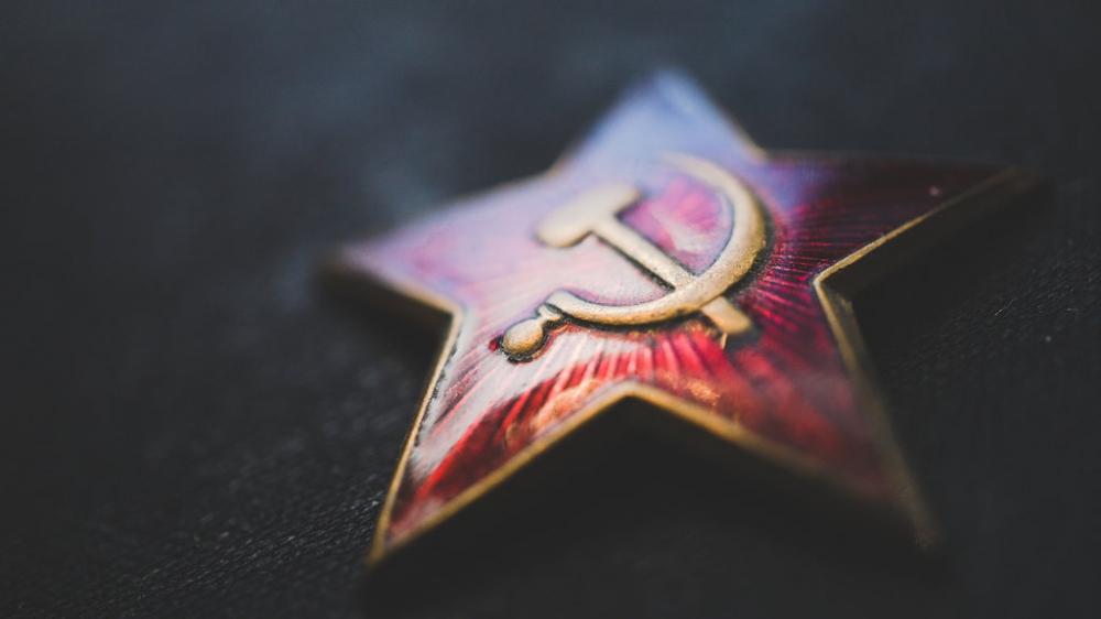 julius evola,étoile,royauté,triomphe,jupiter,pentagramme
