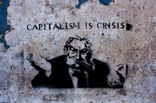 capitalism-is-crisis-575x383.jpg